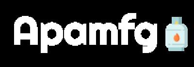 apamfg.com.au